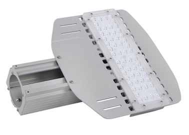 Dustproof Solar Led Garden Lights 258*100*334 Mm Dimension UL Standard