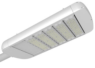 150 W Waterproof Led Street Lights For Major Roadways , Led Road Lamp
