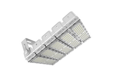 China Waterproof Led Tunnel Light 30-300 W Adjustable Modules 5 Years Warranty factory