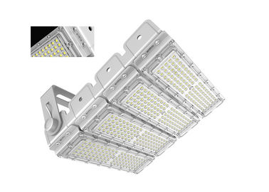 China Meanwell Driver 240 Watt Led Tunnel Light For Underground Parking Garage factory