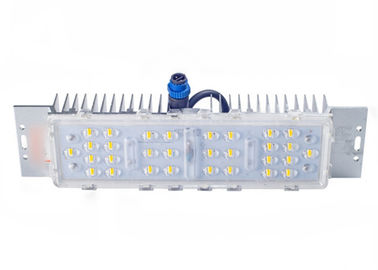 China IP68 Water Proof Outdoor Retrofit LED Lights Modules 100W 150W 200W High Brightness distributor